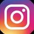 instagram-o55849hivmy5p5x7w4tz0whmjjd6b5anvdk1pdmam4